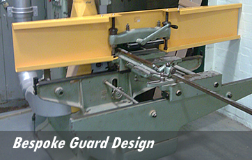 Woodworking Machinery Repairs, Servicing and Installation ...