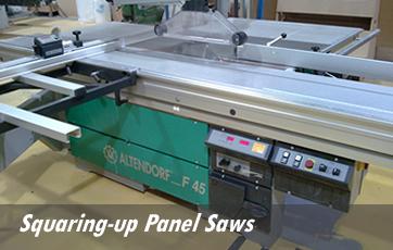 Woodworking Machine Service Woodworking Machine Repairs Emergency Call ...